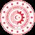 Bakanlik_logo_2018